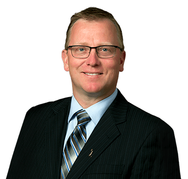 Derek Johnson | MANITOBA PC CAUCUS