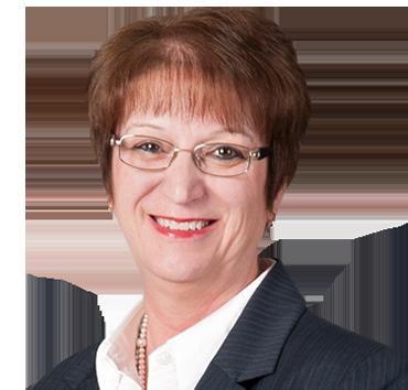 Eileen Clarke | MANITOBA PC CAUCUS