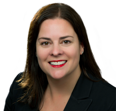 Heather Stefanson | MANITOBA PC CAUCUS
