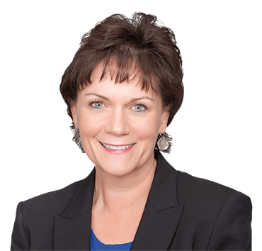 Janice Morley-Lecomte | MANITOBA PC CAUCUS