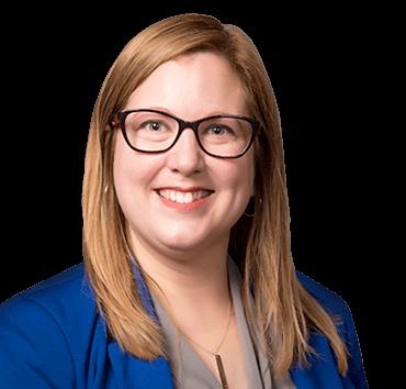 Sarah Guillemard | MANITOBA PC CAUCUS