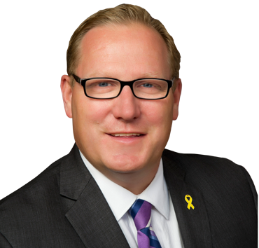 Scott Fielding | MANITOBA PC CAUCUS