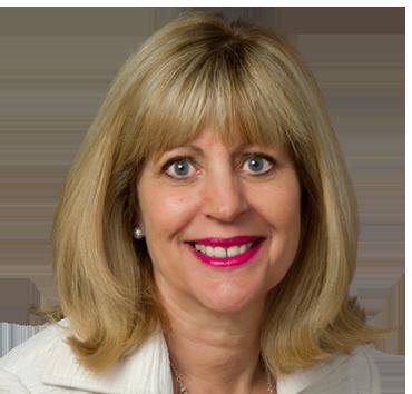 Cathy Cox | MANITOBA PC CAUCUS