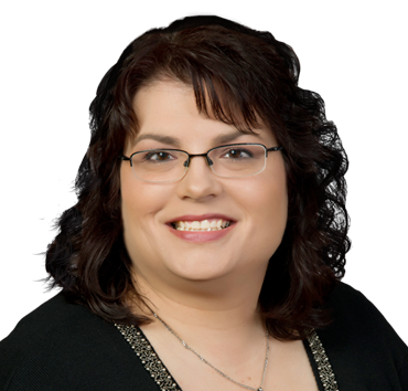 Colleen Mayer | MANITOBA PC CAUCUS