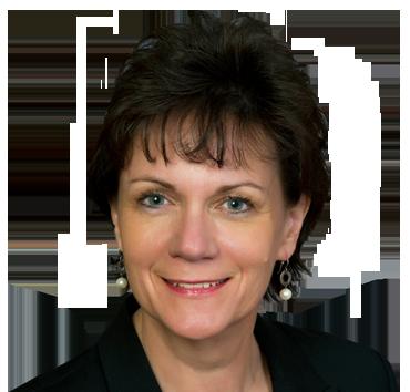 Janice Morley | MANITOBA PC CAUCUS